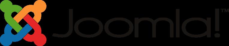8track radio joomla module