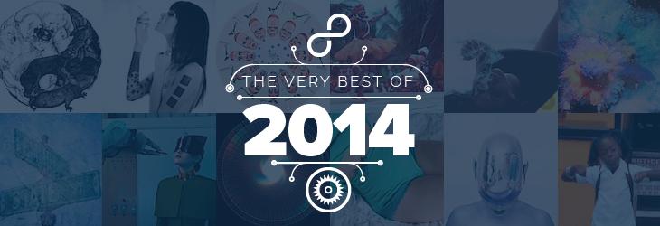 bestof2014.header
