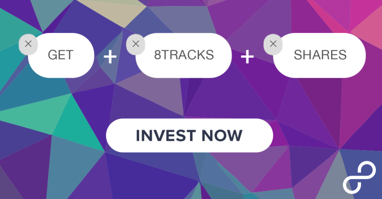 8tracks-crowdfunding