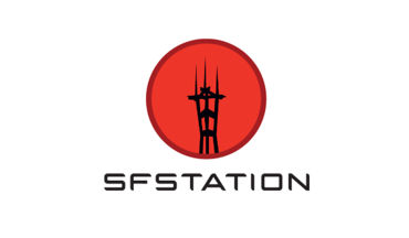 sf-station-8tracks